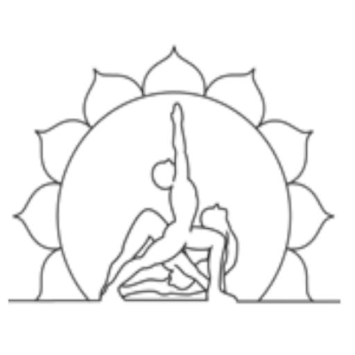 John Scott Yoga Apps